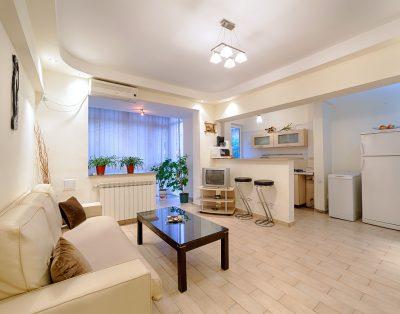 Apartament 2 camere, Piata Kogalniceanu, Cismigiu