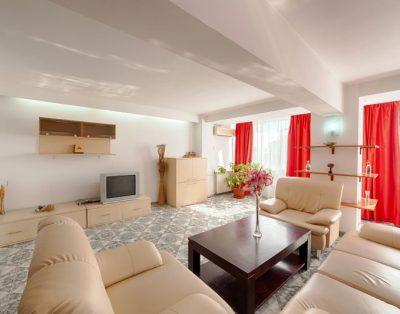 Apartament 2 camere, Bd. Decebal, Piata Alba Iulia