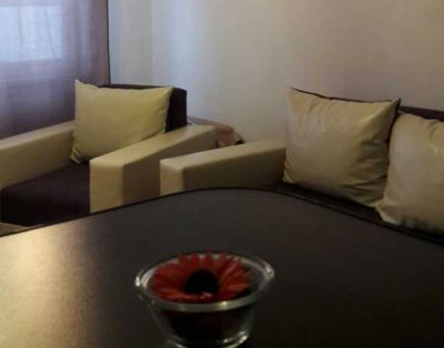 Apartament 2 camere Aliss Ateneu-Hilton