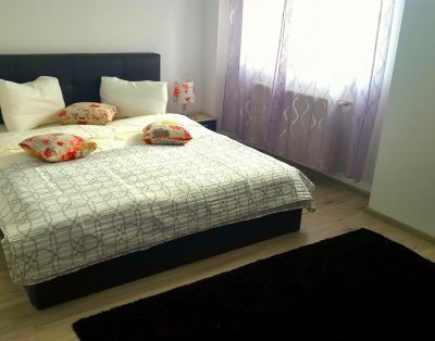 Apartament 2 camere, Fundeni, Spitalul Oncologic