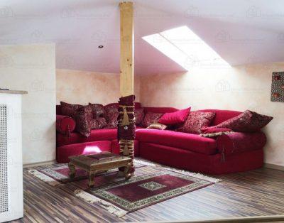Apartament 2 camere, Floreasca, design de lux