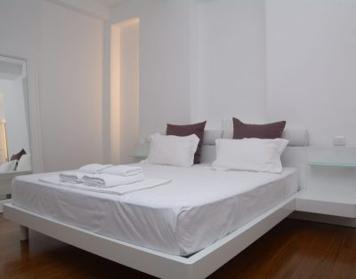 Lahovari Residence, 2 camere