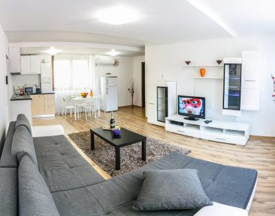 Apartament, Alba Iulia 13